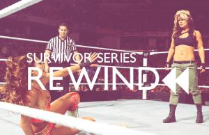 rewind_sseries12