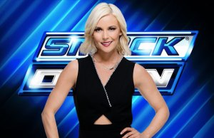 renee-young-sd