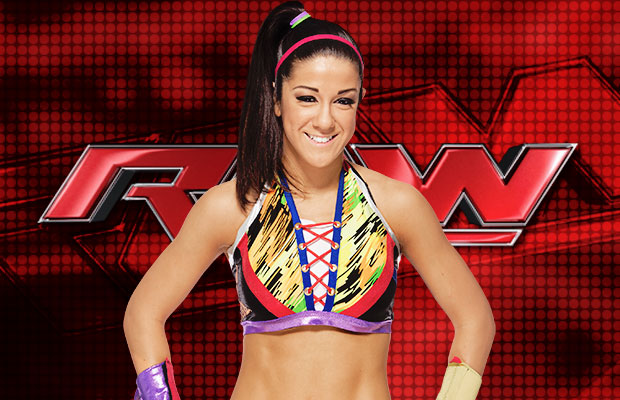 Bayley Affairs, Height, Age, Net Worth, Bio and More 2020
