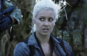 Maryse-Isle-of-the-Dead