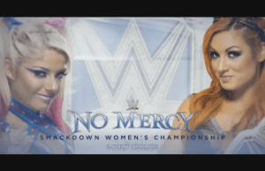 nomercy2016-beckylynchalexabliss