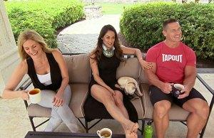 total-bellas-quickie-fix-ratings-viewers