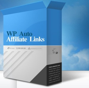 WP Auto Affiliate Links Review