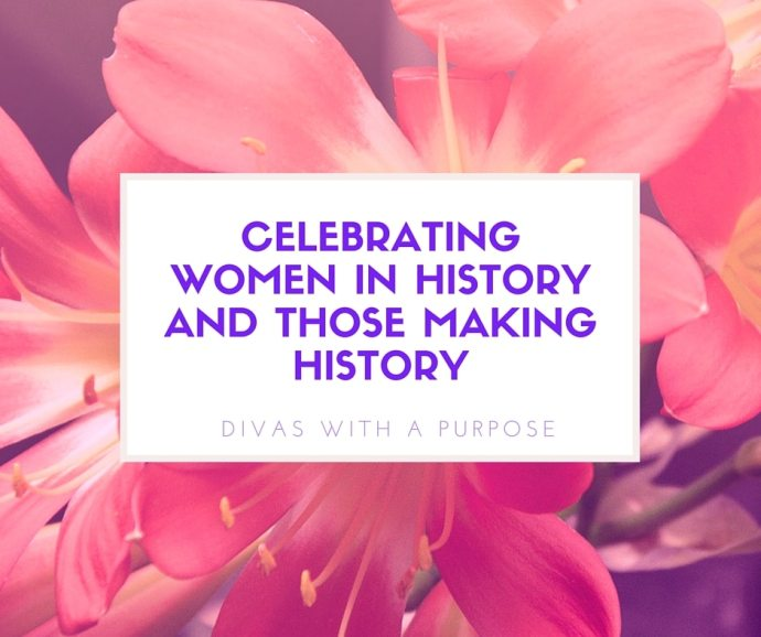 Women's History Month Celebration