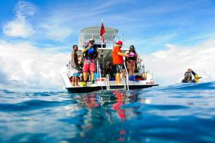 boat_shot