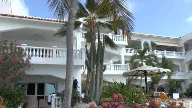 Bonaire9
