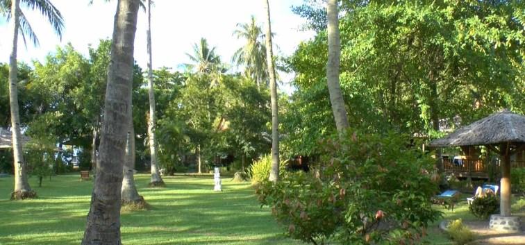 Mapia Resort1