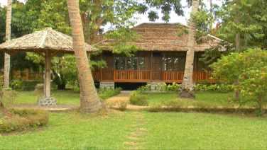 Mapia Resort2