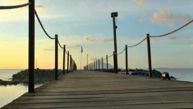 Mapia Resort3