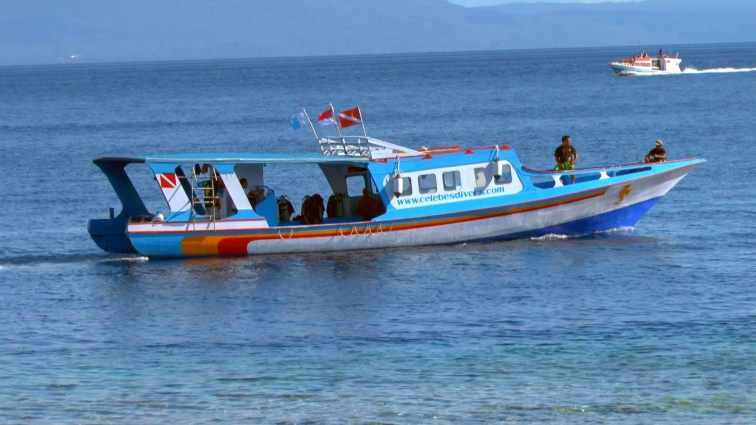 Onong resort4