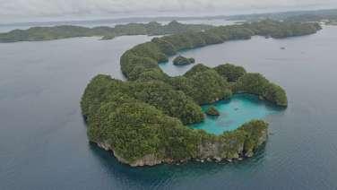 Palau36