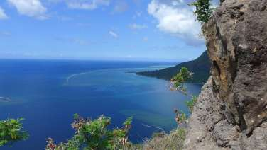 Polynesien44