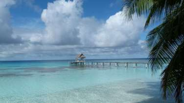 Polynesien54