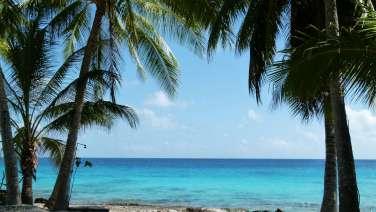 Polynesien60
