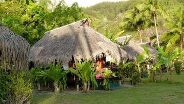 Polynesien62