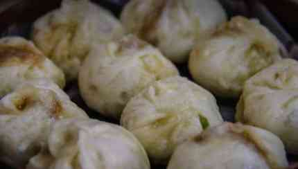 Discover Beijing Food Tour Dumpings