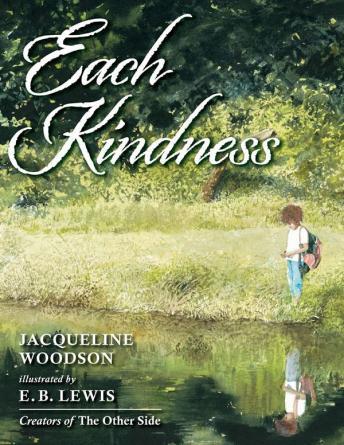 csk-woodson-eachkindness