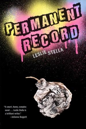 stella-permanent