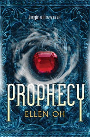 cab-oh-prophecy