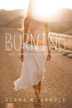 arnold-burning
