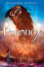 paquette-paradox