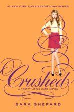 shepard-crushed