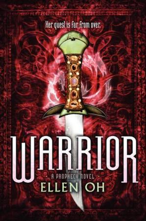 123113-oh-warrior