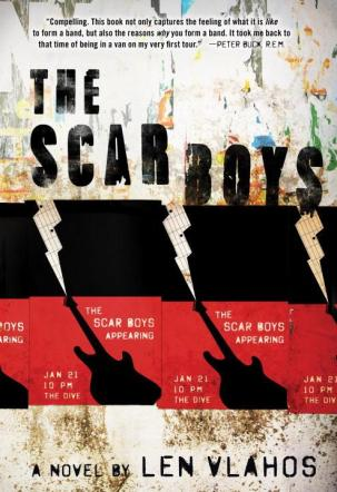 0114vlahos-thescarboys