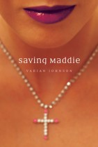 johnson-savingmaddie