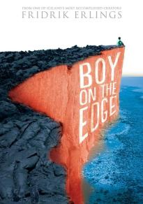new-erlings-boyontheedge