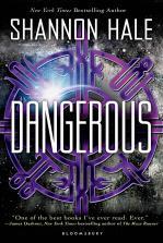 hale-dangerous