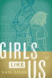giles-girlslikeus