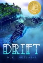 hutchins-drift
