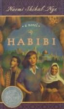 nye-habibi