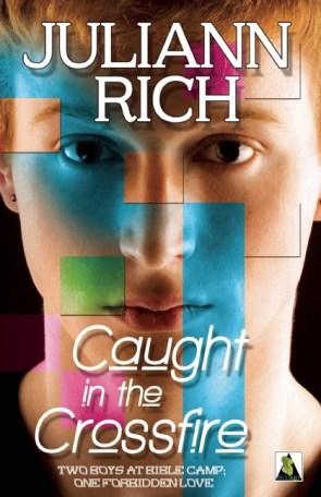 rich-caughtinthecrossfire