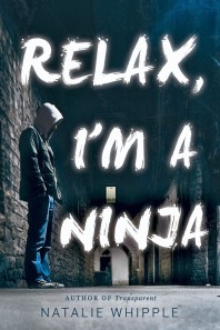 whipple-relax