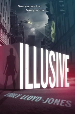 lloydjones-illusive