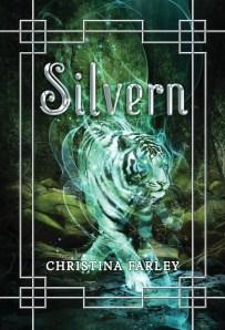 farley-silvern