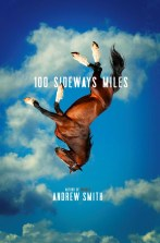 smith-100sidewaysmiles