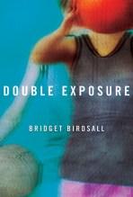 birdsall-doubleexposure