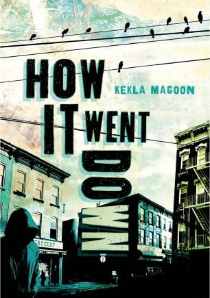 magoon-howitwentdown