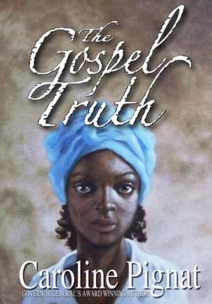 pignat-gospeltruth