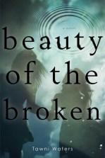 waters-beautyofthebroken