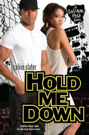 slater-holdmedown