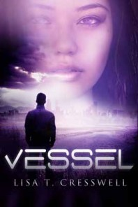 cresswell-vessel-ag15