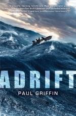 griffin-adrift