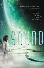 duncan-sound