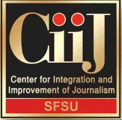 CIIJ OFFICIAL LOGO
