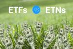 dividendinvestor.ee ETF vs ETN cover