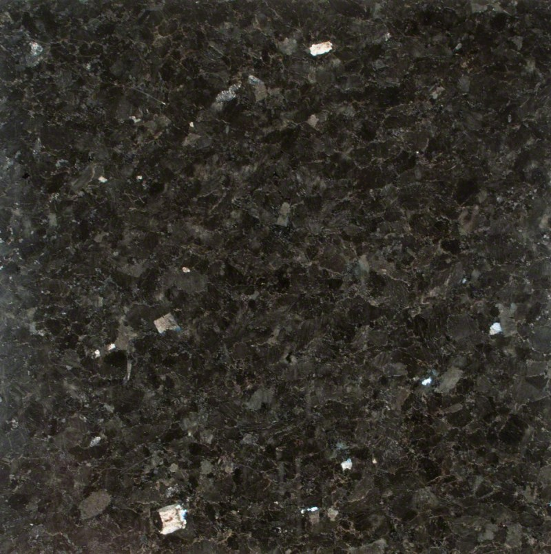 Large Of Emerald Pearl Granite